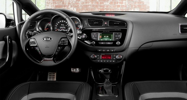 2013-Kia-Pro-Ceed-Interior-1