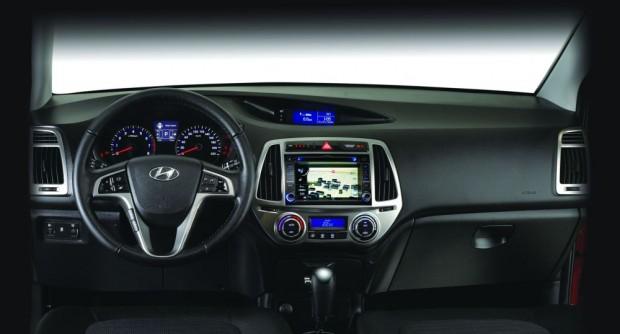 Hyundai-i20-2