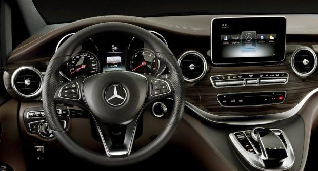 Mercedes-Vito-2015