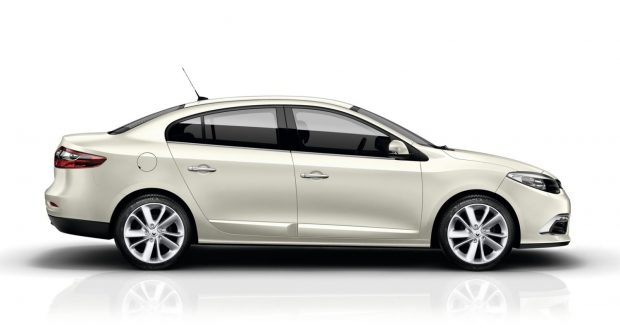 Renault-Fluence-2