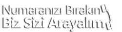 Trabzon | Trabzon Araç Kiralama | Trabzon Rent A Car | Trabzon Oto Kiralama - Sayfa 3