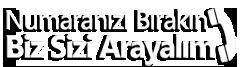 FORT FİESTA